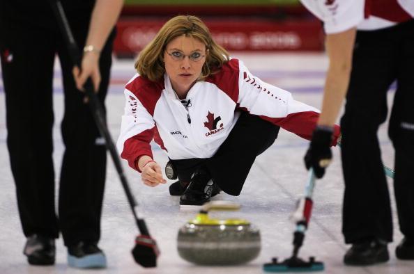 http://brianschroy.files.wordpress.com/2009/04/picimg_curling__norway_2937-1.jpg